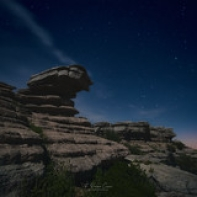 """Torcal de Antequera • <a style=""""font-size:0.8em;"""" href=""""http://www.flickr.com/photos/45427242@N07/51210804644/"""" target=""""_blank"""">View on Flickr</a>"""