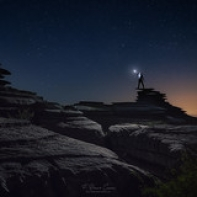 """Torcal de Antequera • <a style=""""font-size:0.8em;"""" href=""""http://www.flickr.com/photos/45427242@N07/51320197329/"""" target=""""_blank"""">View on Flickr</a>"""