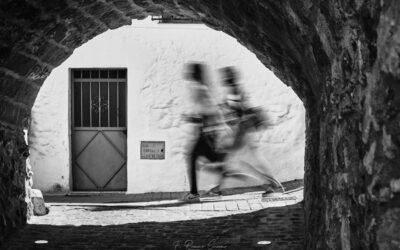 Enfoca Mijas: dos seleccionadas para la exposición y una más en el vídeo